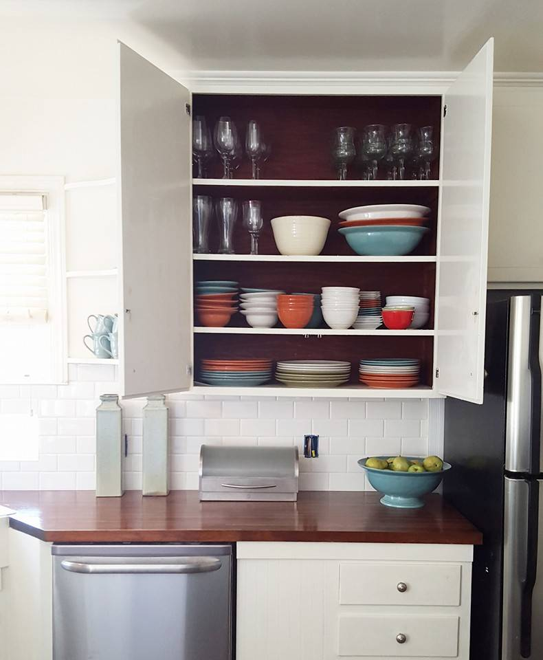 home-kitchen-organizing-professional-organizer